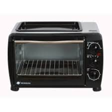 Automatic Toaster Oven For Sale Oven Toaster Prices Brands U0026 Review In