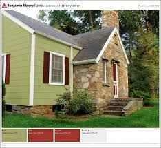 25 best paint colors for my cottage images on pinterest aluminum