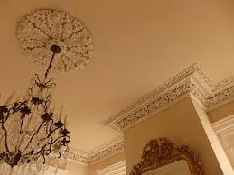 importance of glen s ornamental plaster glen plantation