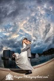Virginia Beach Photographers Outdoor Wedding Virginia Beach Virginia Beach Wedding