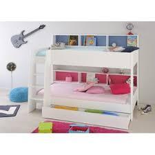 Bunk Bed With Shelves Bunk Beds Wayfair Co Uk