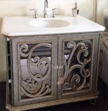 Toronto Bathroom Vanities Mirrored Bathroom Vanity U2013 Laptoptablets Us