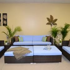 blissout patio furniture furniture stores 2530 michigan ave