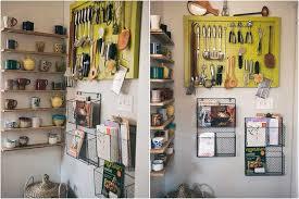 pegboard kitchen ideas inspirational pegboard kitchen organizer taste