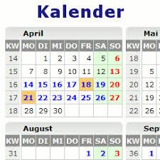 Kalender 2018 Hessen Ausdrucken Kalender 2018 Mit Feiertagen Kalender 2018 Zum Ausdrucken
