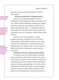 essay apa format sample in apa format example essay in apa format example