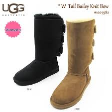 womens ugg knit boots tigers brothers co ltd flisco rakuten global market ugg