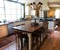kitchen island with 4 chairs best 2018 kitchen island as as seating quotes furniture