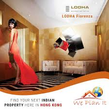 lodha developers team here in hong kong call 98101465 for a