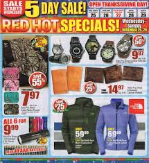 bass pro shops black friday ad 2015