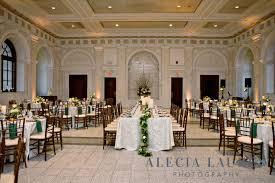 wedding center the dekalb history center facility rental