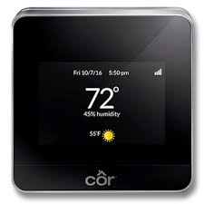 black friday wifi thermostat benefits of installing a wi fi thermostat