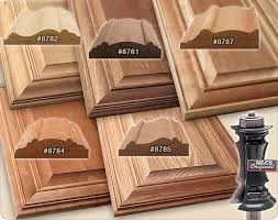 how to router cabinet doors for glass mlcs mitered door frame router bits and kits with regard to