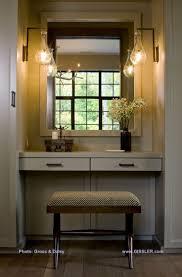 Dressing Room Mirror Lights 31 Best Bedroom Images On Pinterest Home Architecture And Dresser
