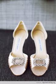 wedding shoes in nigeria 73 best wedding shoes bags images on