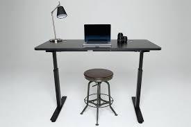 best office desks stand desk office desk accessories walmart