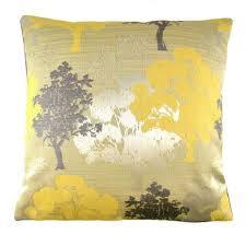 cushion covers living room u0026 bedroom cushion covers dunelm