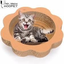 Cardboard Scratchers For Cats Online Get Cheap Cardboard Cat Bed Aliexpress Com Alibaba Group