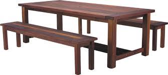 table bench seat progressive