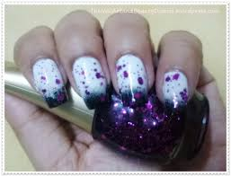 nail art pick gallery nail art designs