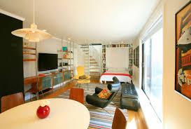 10 small living room designs ideas design trends premium psd