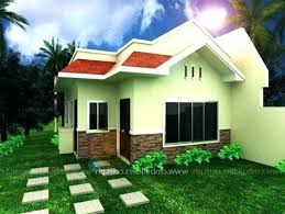 how much does a 3 bedroom apartment cost cost to paint 3 bedroom house inside how much to paint a 3 bedroom