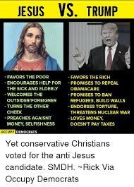 Anti Religion Memes - anti jesus memes jesus best of the funny meme