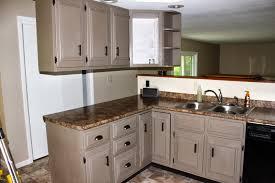 best of kitchen cabinets auction wallpapersmonstercom feb 1112