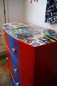 kids room surprising kids bedroom with superhero wall decals