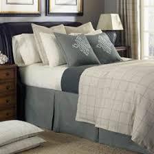 masculine bedding over 200 men u0027s comforters u0026 bedspreads