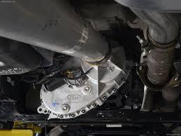 Ford Raptor Exhaust System - ford f 150 svt raptor r 2010 pictures information u0026 specs
