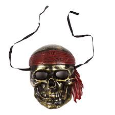 online buy wholesale gold skull mask from china gold skull mask