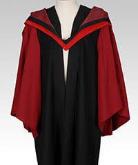 graduation toga gown hire graduation of essex