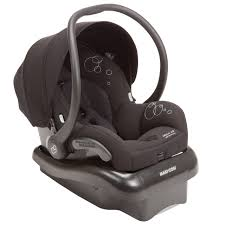 amazon black friday carseat amazon com quinny 2012 buzz stroller rocking black baby