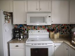 White Kitchen Cabinet Paint Simple And Creative Tips Of How To Paint Kitchen Cabinets Home