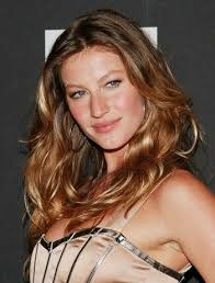 Gisele Bundchen Talks Pregnancy And Breastfeeding Should There Be A Breastfeeding Law