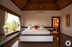 chambre de villa location villa pipa brésil location maison pipa pipa brasil com