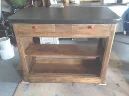 bar meuble cuisine meuble bar cuisine habitat conception de maison regarding meuble