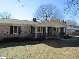 Wilson Parker Homes Floor Plans by 1525 W Parker Rd Greenville Sc 29611 Mls 1336721 Redfin