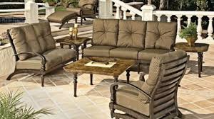 Modern Patio Furniture Clearance Modern Patio Furniture Orlando Clearance Garden Pertaining To