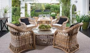 xavier furniture queensland homes magazine