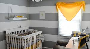 neutral baby room color schemes cute neutral baby rooms ideas