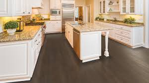 Pergo Max Inspiration Laminate Flooring Brownstone Oak Pergo Max Premier Laminate Flooring Pergo Flooring