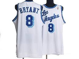 lakers light blue jersey cheap los angeles lakers jerseys 2013 lakers jerseys wholesale shop