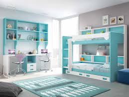bureau superposé lit superposé avec bureau f261 personnalisé pour m moussé glicerio