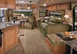 m luxury rv interior roaming times really likes the layout and