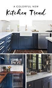 grey cabinet paint kitchen design stunning light grey kitchen cabinets cream
