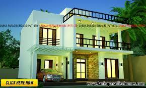 building construction in srilanka lanka paradise homes gampaha