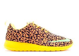rosch run rosherun fb leopard nike 580573 838 brght ctrs flsh lm lsr