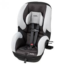 Evenflo High Chair Recall Nearly 1 3 Million Evenflo Car Seat Buckles Recalled Parenting
